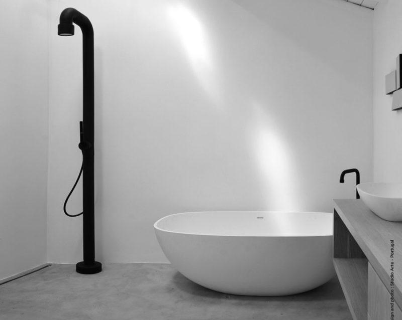 Sprcha_JEE-O_soho_v_interiér